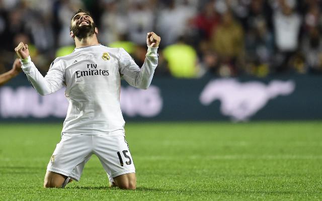 Daniel-Carvajal-Real-Madrid