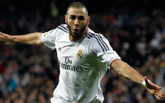 Arsenal gossip: Gunners to break records to get Karim Benzema, while Real Madrid teammate may also be on way