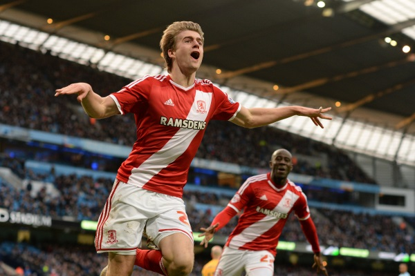 Championship season review: Ipswich, Leeds, Middlesbrough, Millwall