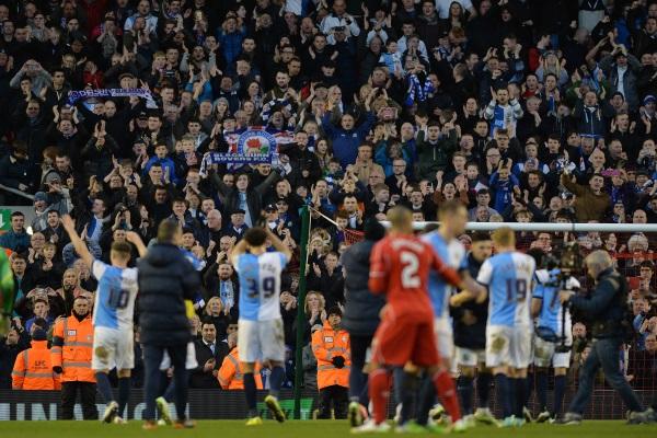 Championship season review: Birmingham, Blackburn, Blackpool, Bolton