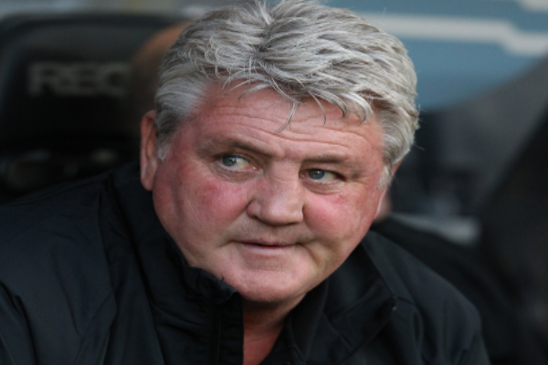 Hull vs Man Utd – Premier League preview and team news