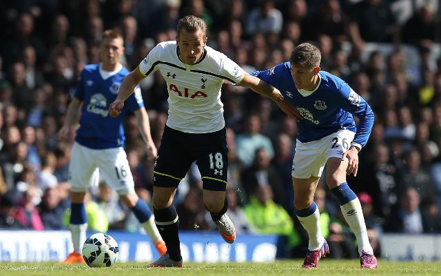Tottenham Hotspur vs Huddersfield Town – Betting Tips and Predictions