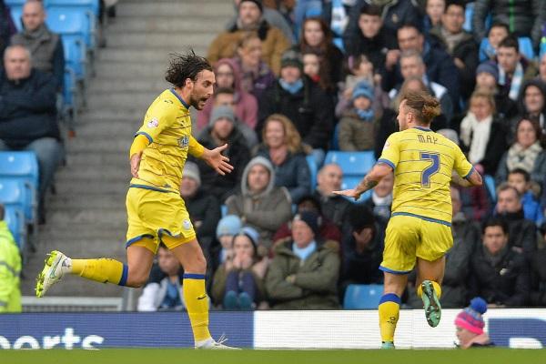 Championship season review: Sheff Wed, Watford, Wigan, Wolves