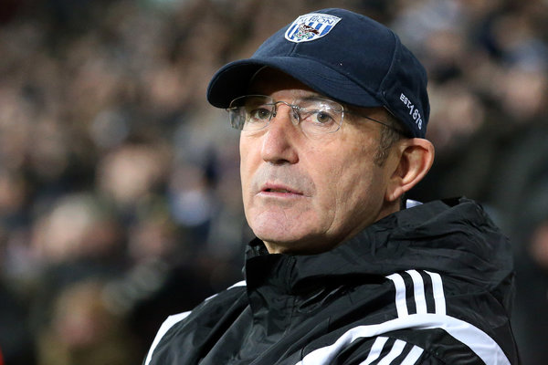 West Brom vs Leicester – Premier League preview and team news