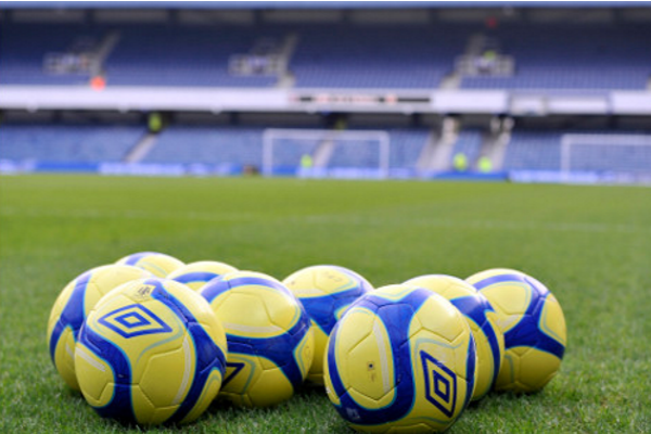 QPR vs Newcastle – Premier League preview and team news