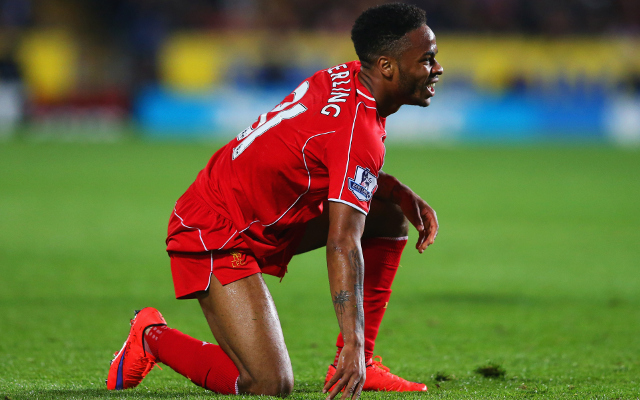 Raheem Sterling does not deserve so much criticism, after motivation for leaving becomes apparent