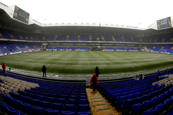 Tottenham vs Everton – Premier League preview and team news