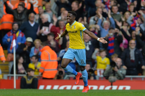 Stoke City vs Crystal Palace – Betting Tips and Predictions