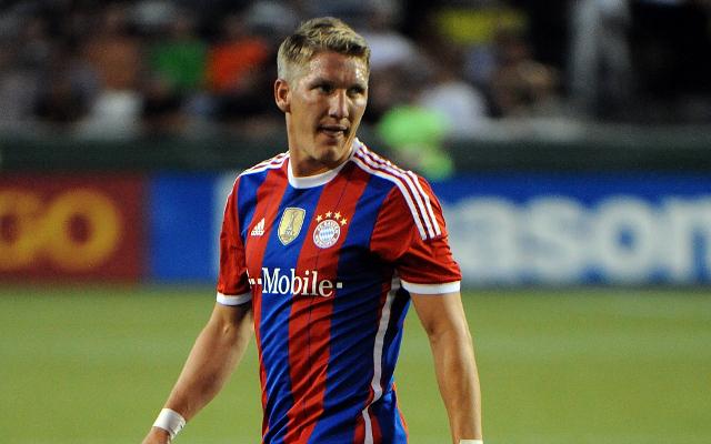 Bastian-Schweinsteiger-Bayern-Munich
