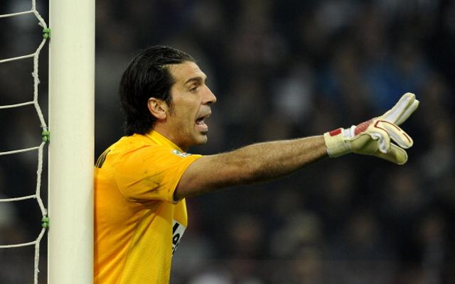 Buffon-Contract