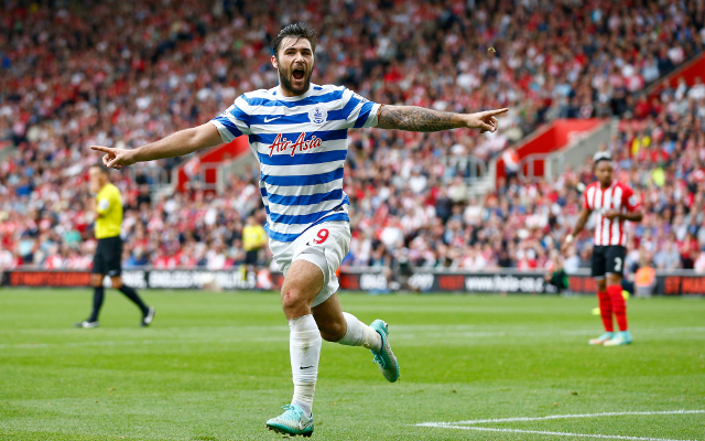 Chelsea ready to take poll position in £15m Charlie Austin race
