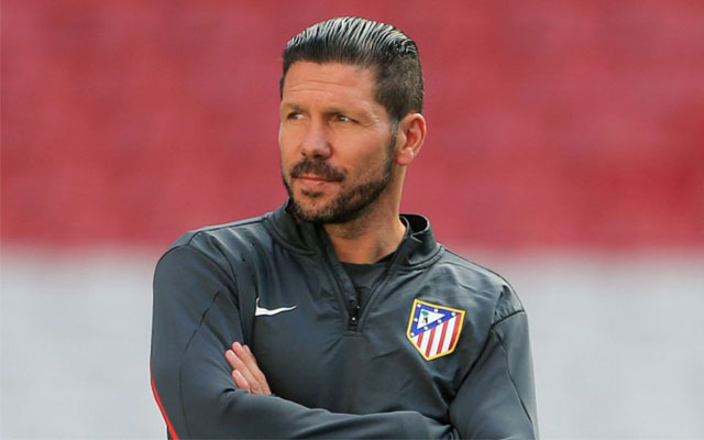 Chelsea gossip: Simeone sounded out as Mou replacement and Barca star takes swipe at Blues