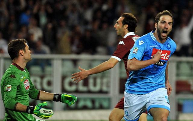 Gonzalo-Higuain-Napoli