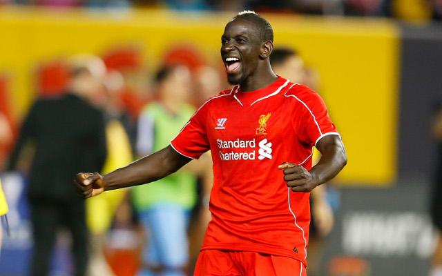 Mamadou-Sakho-Liverpool