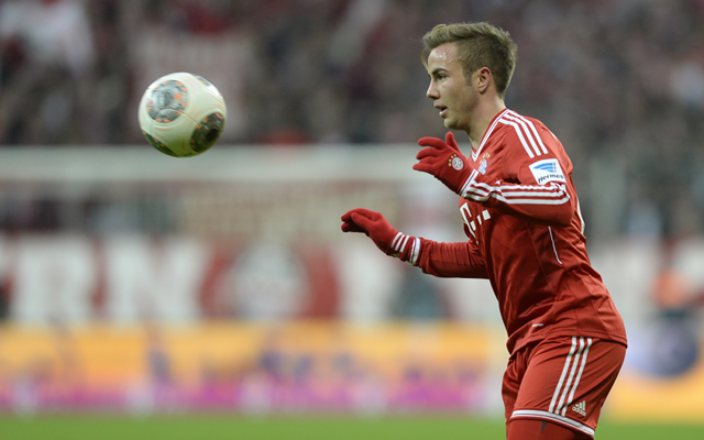 Tottenham primed to lose out on Bayern star, Spurs need high bid to land Newcastle midfielder