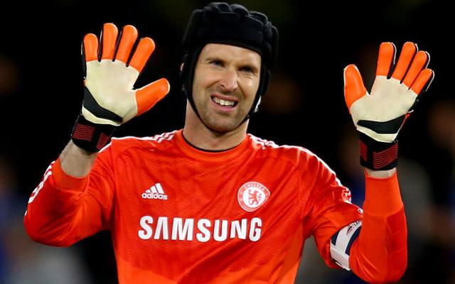 Petr-Cech1