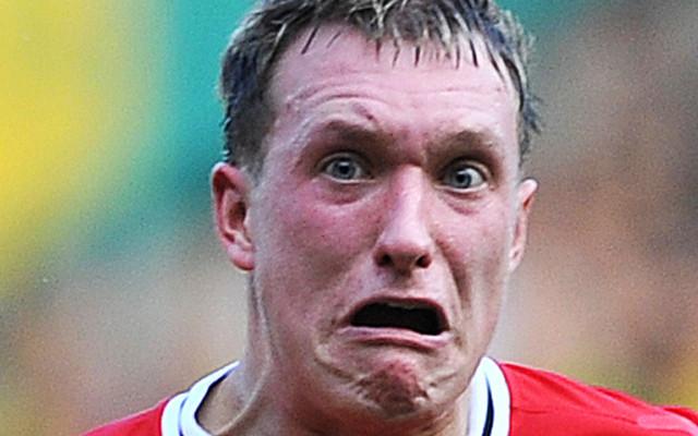 Phil-Jones-Face