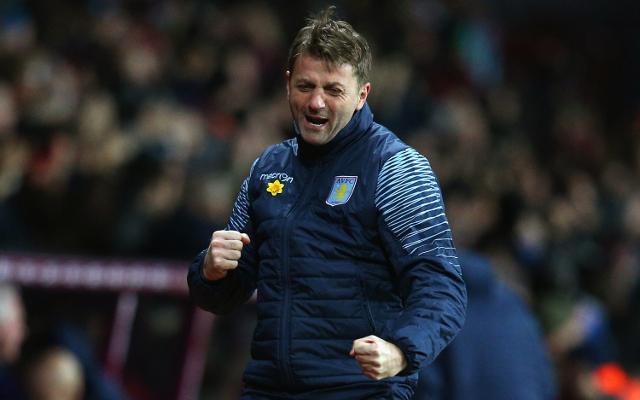 Premier League preview: Crystal Palace vs Aston Villa – Adama Traore set for Villans debut