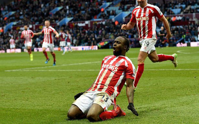 Victor-Moses-Stoke-City