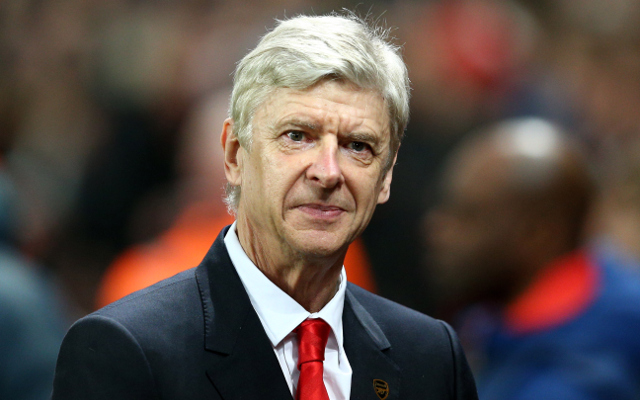 <strong>Being thrifty</strong></p> <p>Wenger can be accused of dragging his feet in the transfer market in the past, and as such has missed out on some fantastic players that would have gone a long way to contributing to the success of the club. The list of names Arsenal could have signed is a long one, and when he finally did move he only managed to bring in Danny Welbeck. Whoever eventually replaces him will need to be much quicker off the mark when an opportunity arrises.</p> <div style='display:none;' class='shareaholic-canvas' data-app='share_buttons' data-title='Arsene Wenger's five biggest mistakes as Arsenal boss' data-link='https://www.adifferentleague.co.uk/2015/06/arsene-wengers-five-biggest-mistakes-as-arsenal-boss/' data-app-id-name='post_below_content'></div><div class=