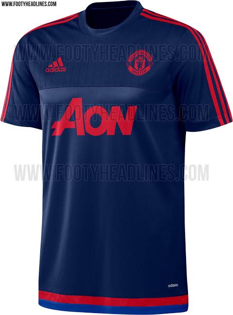 adidas-manchester-united-15-16-training-kits (1)
