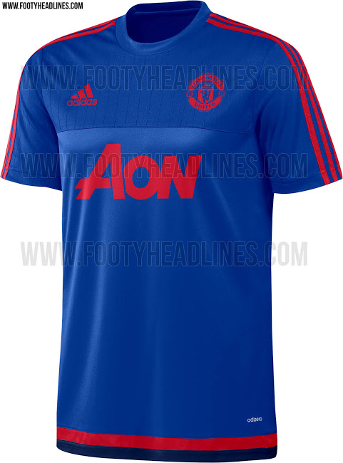 adidas-manchester-united-15-16-training-kits (2)