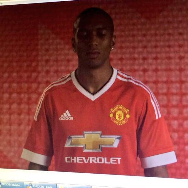 ashley-young-in-man-united-kit-may-2015