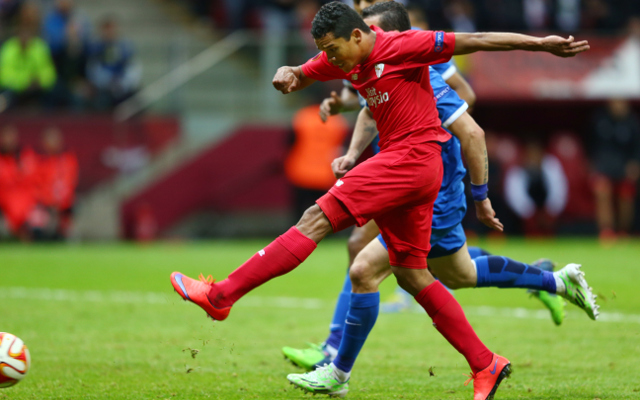Liverpool plan bids for striker duo as alternatives to Aston Villa man