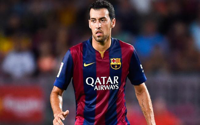 Manchester clubs and PSG ready to offer huge fee for Barcelona star