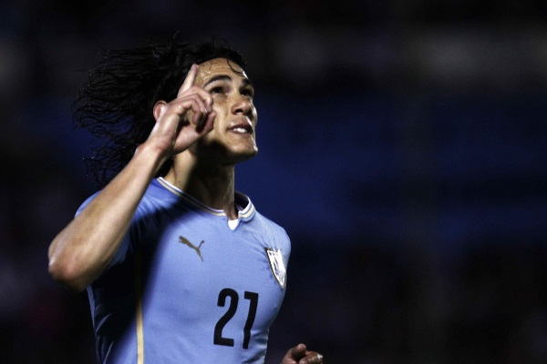 Copa America Group B – Uruguay begin title defence against rank outsiders