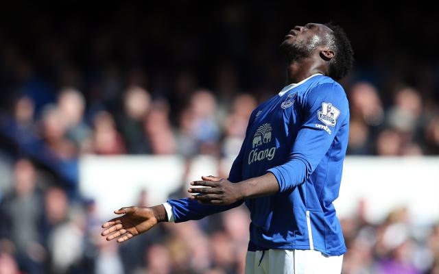Premier League Season Review – Everton
