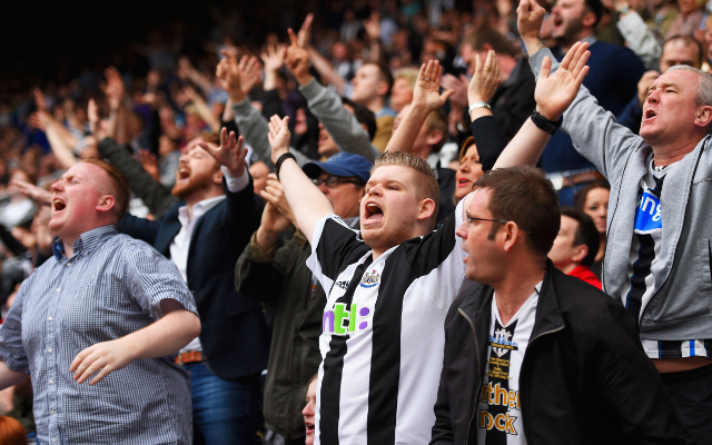 Newcastle United vs Burnley – Betting Tips and Predictions