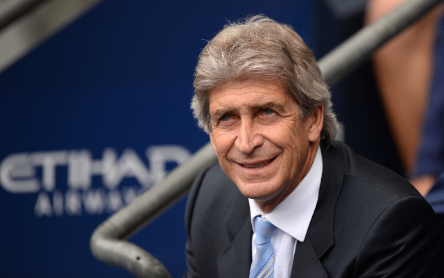 Man City vs Norwich – Premier League preview and team news
