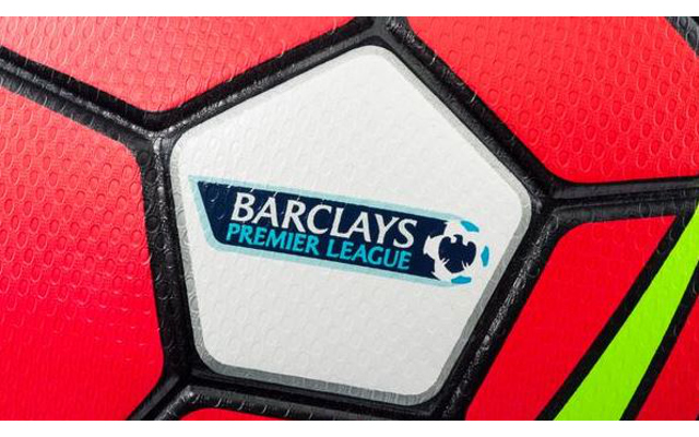 Fan numbers say Premier League rules, three clubs are lagging behind