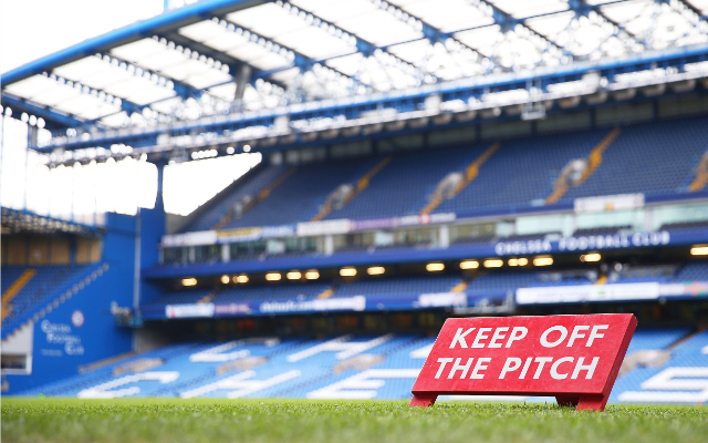 Chelsea vs Huddersfield Town – Betting Tips and Predictions