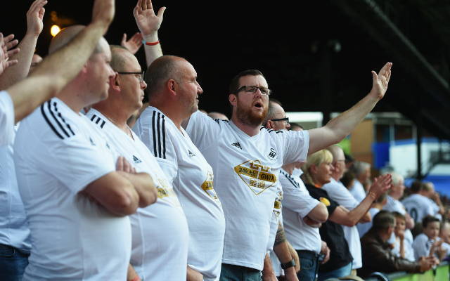 Swansea City vs West Bromwich Albion – betting tips and predictions