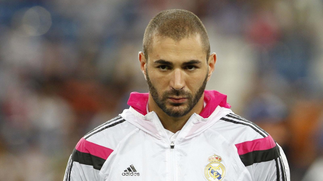 Kaka believes Arsenal will struggle to sign Karim Benzema this summer