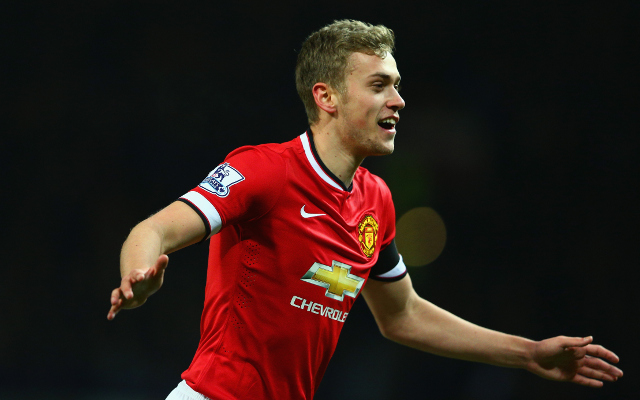 James-Wilson-Manchester-United