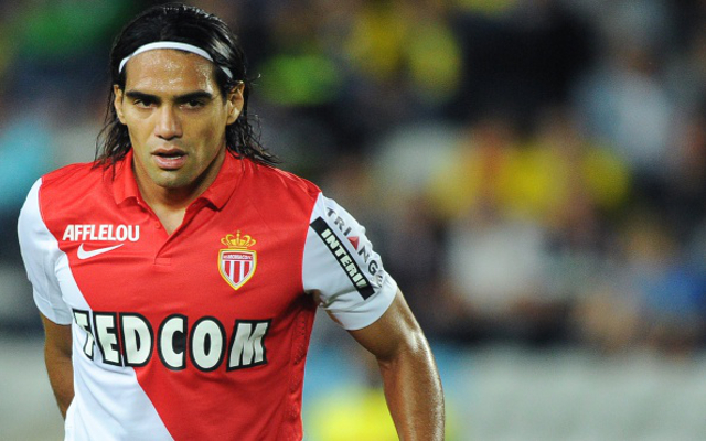 Radamel-Falcao-AS-Monaco3