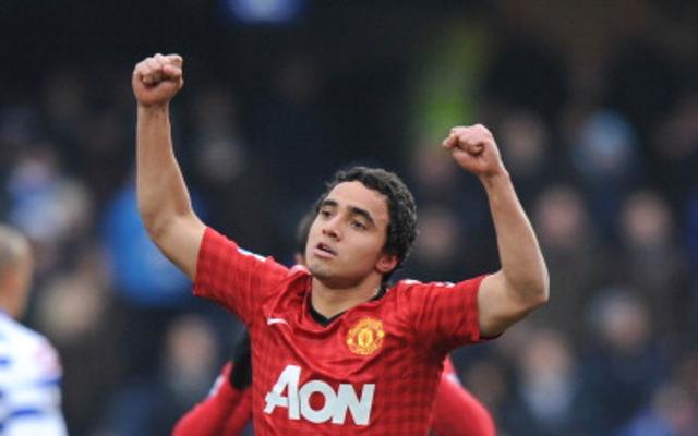Rafael-Da-Silva-Manchester-United
