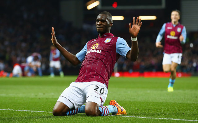 Liverpool close in on Christian Benteke, and flop duo heading for exit