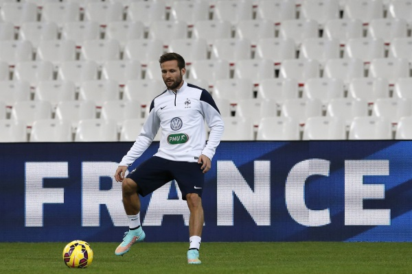 Analysis: Pardew and Cabaye reunion can continue Crystal Palace's ascent