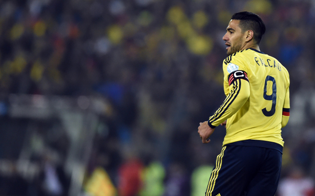Chelsea gossip: Falcao's shirt number revealed, while Barcelona winger hints at exit