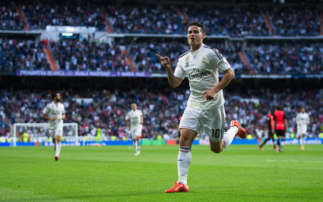 Real Madrid stars deal blow to Premier League clubs transfer hopes