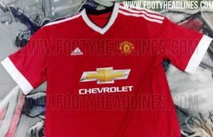 man-united-kit