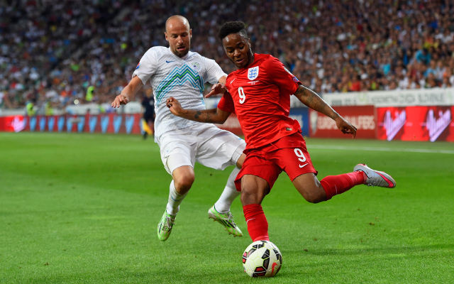Liverpool news and gossip: Raheem Sterling deal completed, but new contract saga on horizon