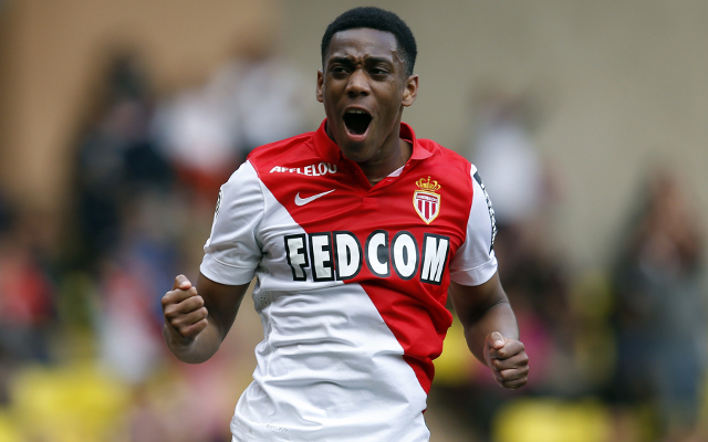 Anthony-Martial-Monaco