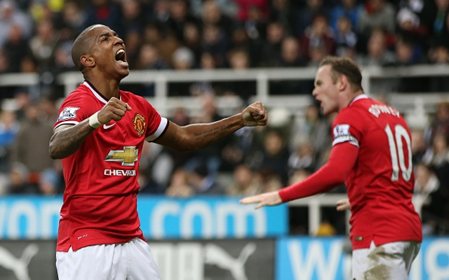 Ashley-Young-Man-United