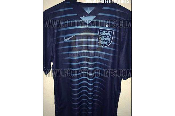 England-away-kit-leaked