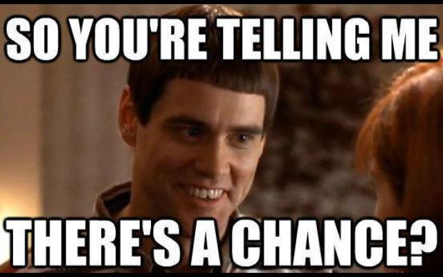 Alexis Sanchez Could Face West Ham This Weekend